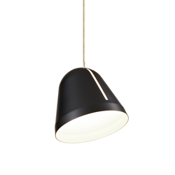 Tilt Pendant Lamp | Suspended lights | Nyta