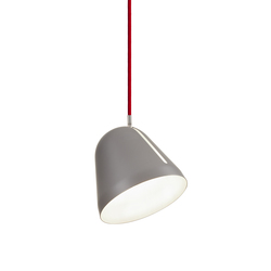 Tilt S Pendant Lamp | General lighting | Nyta