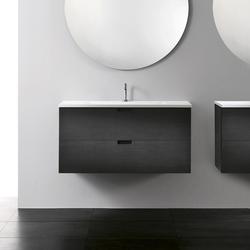 Inn 06 | Mobili lavabo | Sign