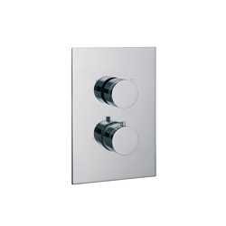 X Change 5816VZ   Shower taps / mixers   Rubinetterie Treemme