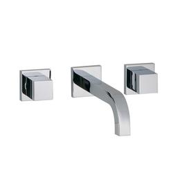 X Change 7360XQ | Wash-basin taps | Rubinetterie Treemme
