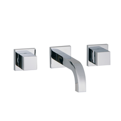 X Change 7352XQ | Wash-basin taps | Rubinetterie Treemme