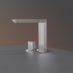 Bar BAR20 | Wash-basin taps | CEADESIGN