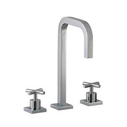X Change 7416XC | Wash-basin taps | Rubinetterie Treemme