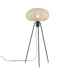 Electro T | Table lights | ANGO