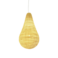 Nature Boy | Suspended lights | ANGO