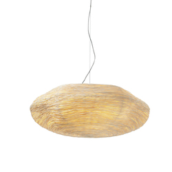 New World | Suspended lights | ANGO