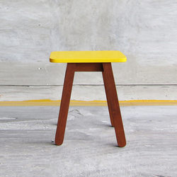 SIM Stool | Tabourets | TAKEHOMEDESIGN