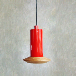 PLAY Pendant | Iluminación general | TAKEHOMEDESIGN