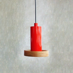 PLAY Pendant | Illuminazione generale | TAKEHOMEDESIGN