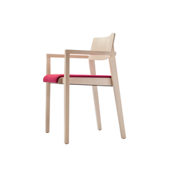 330 SPFST | Chairs | Thonet
