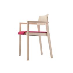 330 SPFST | Chairs | Gebrüder T 1819