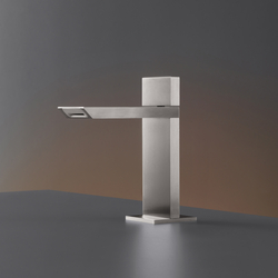 Bar BAR30 | Wash-basin taps | CEADESIGN