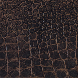 Cayman 06 | Natural leather wall tiles | Lapèlle Design