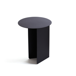 Lipa | Tables de chevet | Esaila