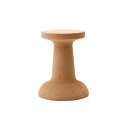 Pushpin | Side tables | Esaila