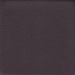 Cheope 05 | Leder Fliesen | Lapèlle Design