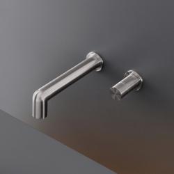 Cartesio CAR09 | Wash basin taps | CEADESIGN