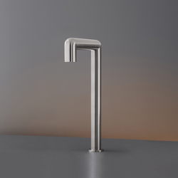 Cartesio CAR11 | Wash basin taps | CEADESIGN