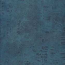 Luna 08 | Piastrelle cuoio | Lapèlle Design