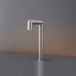 Cartesio CAR12 | Wash basin taps | CEADESIGN