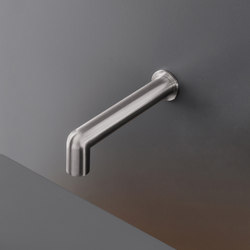 Cartesio CAR14 | Wash basin taps | CEADESIGN