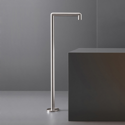 Cartesio CAR19 | Wash basin taps | CEADESIGN