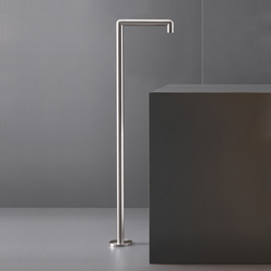 Cartesio CAR20 | Bath taps | CEADESIGN