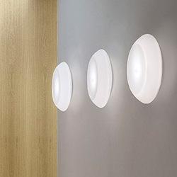 Delphina | General lighting | Panzeri