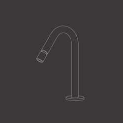 Free Ideas FRE08 | Wash-basin taps | CEADESIGN