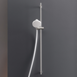 Free Ideas FRE60 | Shower controls | CEADESIGN