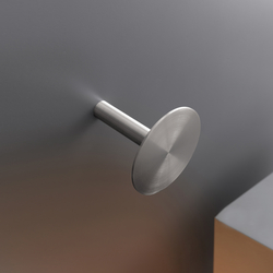 Giotto GIO06 | Towel rails | CEADESIGN