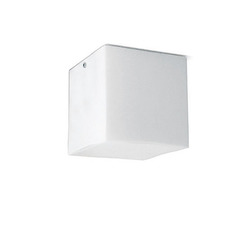 Kubik | Lampade plafoniere | Panzeri