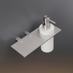 Stem MEN06 | Bath shelves | CEADESIGN