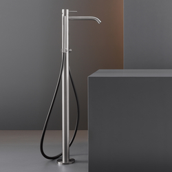 Milo360 MIL19 | Bath taps | CEADESIGN