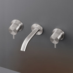 Milo360 MIL37 | Wash-basin taps | CEADESIGN