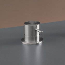 MilO360 MIL41 | Wash basin taps | CEADESIGN