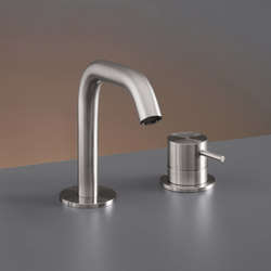 MilO360 MIL74 | Wash basin taps | CEADESIGN