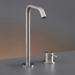 MilO360 MIL76 | Wash basin taps | CEADESIGN
