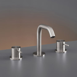MilO360 MIL77 | Wash basin taps | CEADESIGN