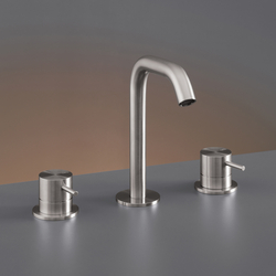 MilO360 MIL78 | Wash basin taps | CEADESIGN