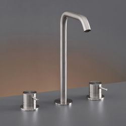 MilO360 MIL79 | Wash basin taps | CEADESIGN