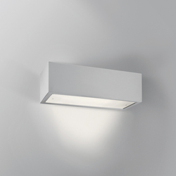 Pipedino direct | Illuminazione generale | Buzzi & Buzzi