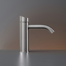 Ziqq ZIQ39 | Wash-basin taps | CEADESIGN