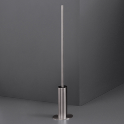 Giotto POS05 | Toilet brush holders | CEADESIGN