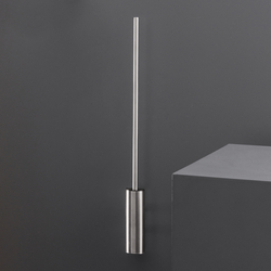 Giotto POS06 | Toilet brush holders | CEADESIGN