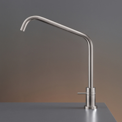 Kitchen GRA18 | Kitchen taps | CEADESIGN