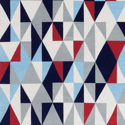 Diamond standard | Tappeti / Tappeti d'autore | cc-tapis