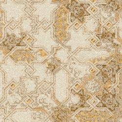 Parade | Moko VP 845 01 | Wall coverings / wallpapers | Elitis