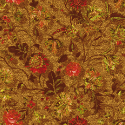 Parade | Barocco VP 846 02 | Wall coverings / wallpapers | Elitis